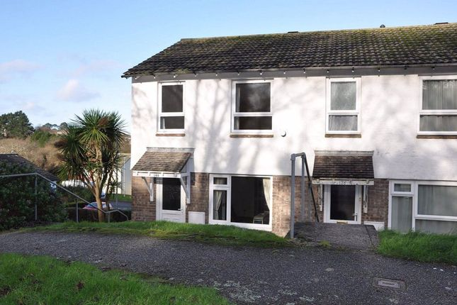 3 bed property to rent in Longfield, Falmouth TR11