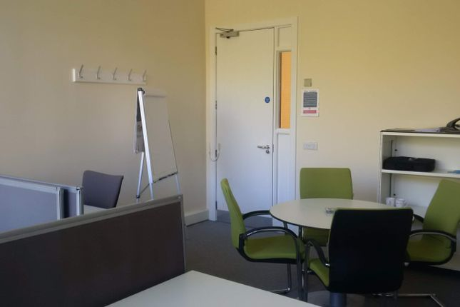 Thumbnail Office to let in West Lakes Science & Technology Park, Innovation Centre, Gosforth Suite, Ground Floor, Moor Row
