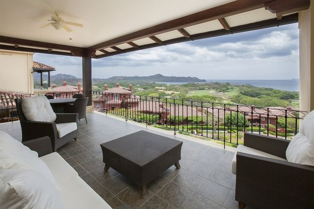 Thumbnail Apartment for sale in Cabo Velas, Guanacaste, Costa Rica