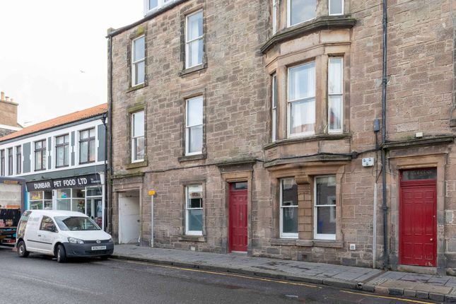 Thumbnail Flat for sale in Friars Bank Terrace, Dunbar