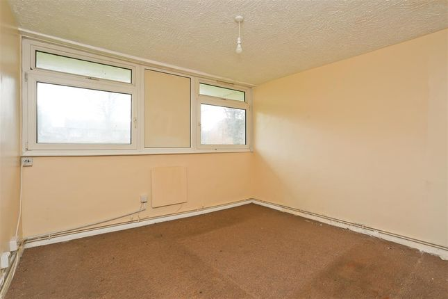 Bedroom To Front of Mackenzie House, Ainsworth Close, London NW2