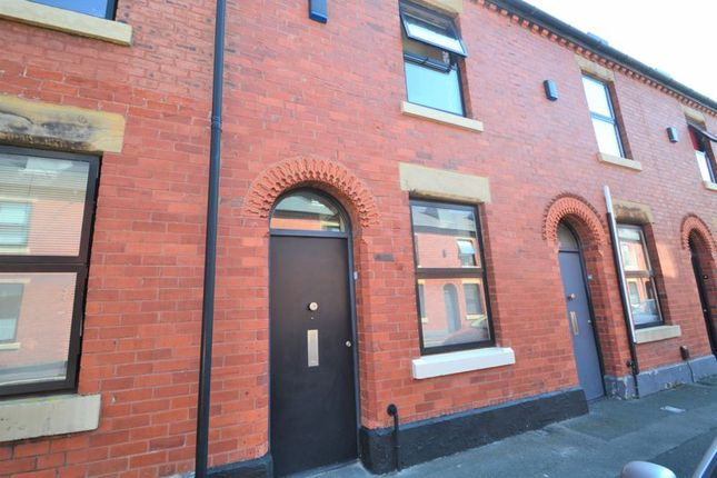 Photo 1 of Reservoir Street, Salford M6
