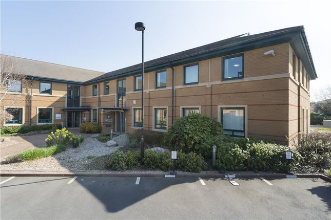 Thumbnail Office to let in 2675 The Crescent, Birmingham Business Park, Solihull Parkway, Solihull, West Midlands