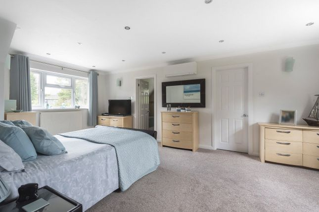 Main Bedroom of The Drive, Ifold, Loxwood, West Sussex RH14