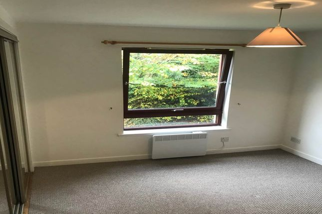 39c 2nd Bedroom of Tayview Apartments, Abercorn Street, Dundee DD4