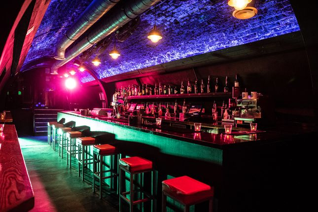 Thumbnail Pub/bar to let in Kings Road Arches, Brighton