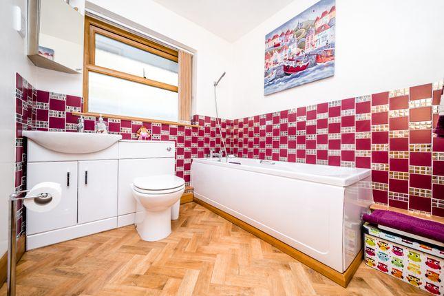 Bathroom of Chapel Road, Earith, Huntingdon PE28