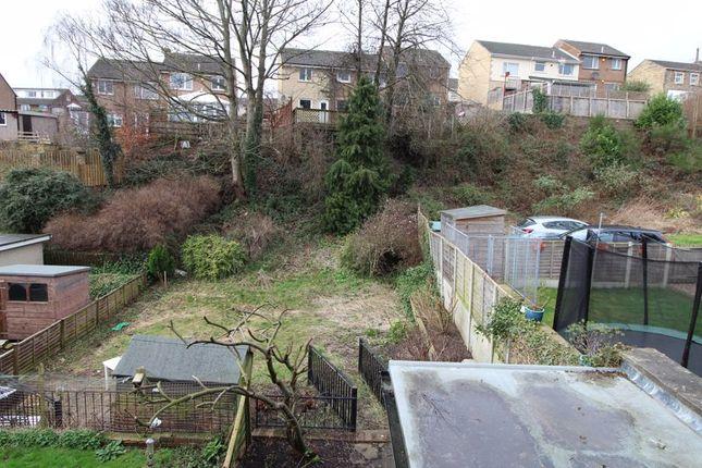 Photo 10 of St. Marys Lane, Kirkheaton HD5
