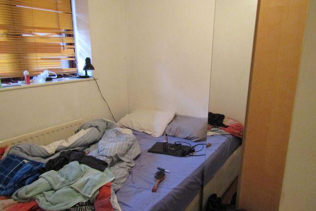 Bedroom 2 of Ashdown House, Charwood Street, London E5