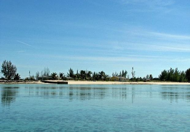 Picture No. 06 of Sweetings Cay, East Grand Bahama, Bahamas