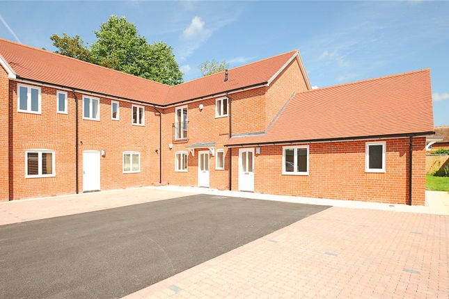 Picture No. 19 of Eagles Close, Ormond Road, Wantage OX12
