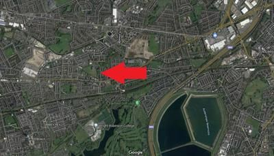 Thumbnail Commercial property for sale in Morningside Close/Fairfield Ave, Droylsden, Manchester