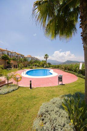Pool And Gardens of Spain, Málaga, Alhaurín El Grande, Alhaurín Golf