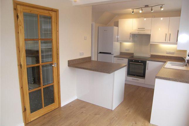 Kitchen 2 of Heronswood Drive, Spondon, Derby DE21