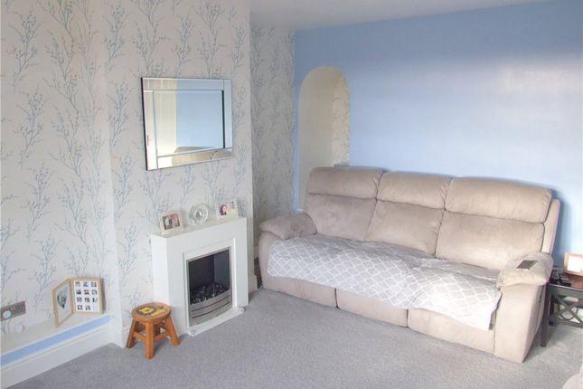 Lounge of Hartshorne Road, Littleover, Derby DE23