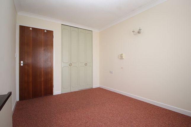 Bedroom of Green Road, Southsea, Hampshire PO5