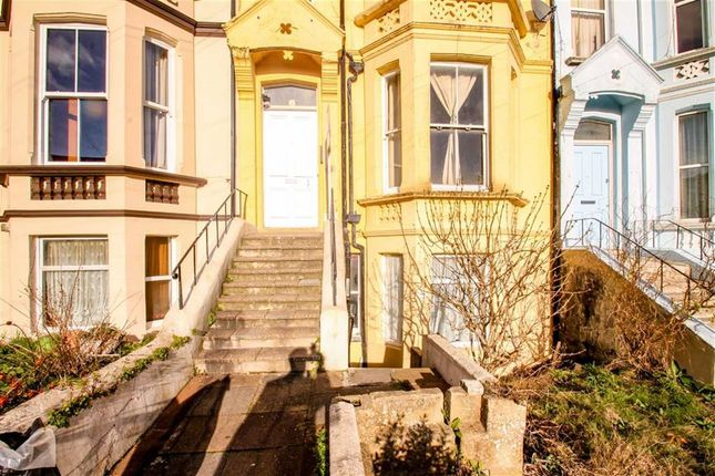 Clyde Road, St Leonards-On-Sea, East Sussex TN38