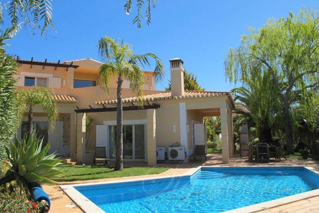 Villa for sale in Silves, Silves, Algarve, Portugal