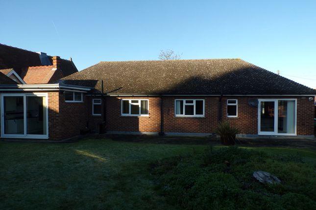 School Lane, Higham, Rochester ME3