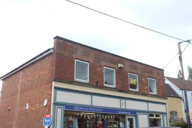 Thumbnail Office for sale in Woodborough Road, Winscombe