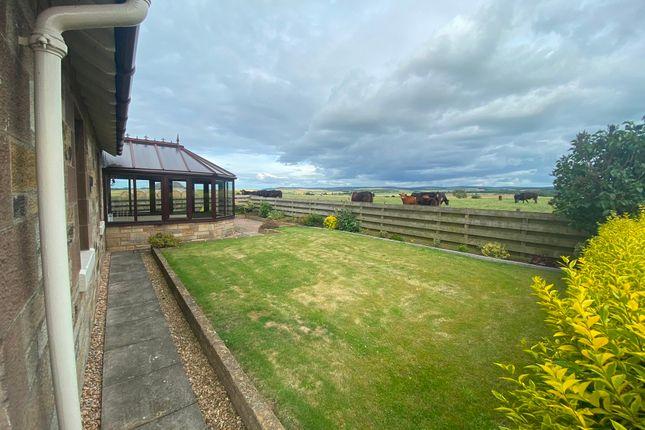 Photo 13 of Seggarsdean Farm, Haddington, East Lothian EH41