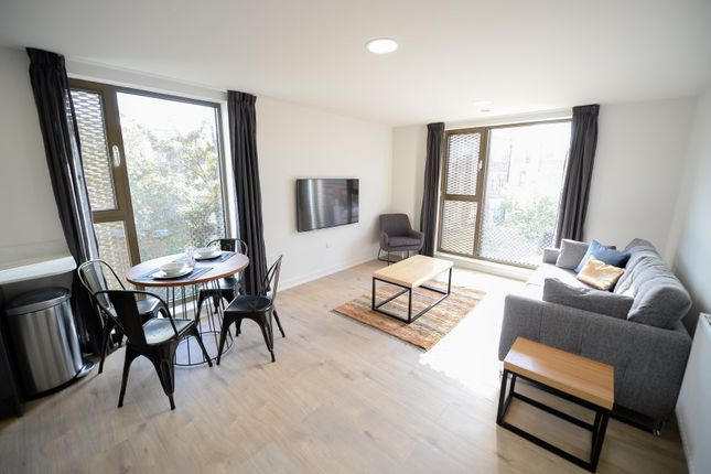 flats to let in midland street sheffield s1 apartments. Black Bedroom Furniture Sets. Home Design Ideas
