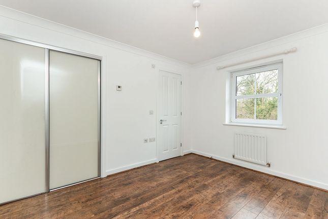 Bedroom 1 of Cufaude Lane, Sherfield-On-Loddon, Hook, Hampshire RG27