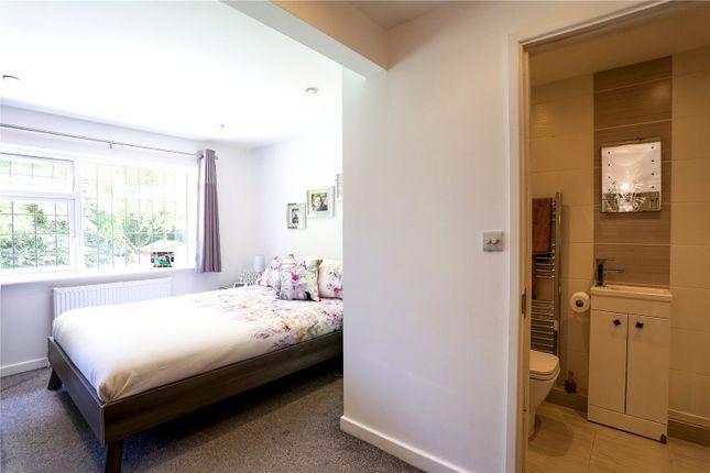 Bedroom of Avenue Road, Farnborough, Hampshire GU14