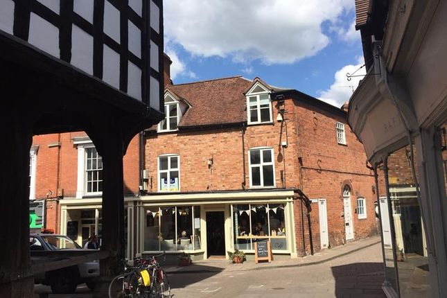 Thumbnail Office to let in The Homend, Ledbury, Herefordshire
