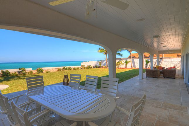 4 bed property for sale in Cable Beach, Nassau/New Providence, The Bahamas