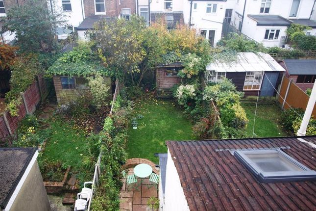 Picture No.07 of Hamilton Road, East Finchley, London N2