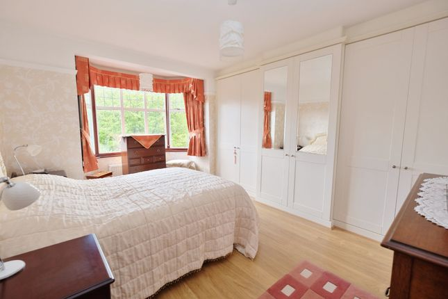 Rooms To Rent In Orpington