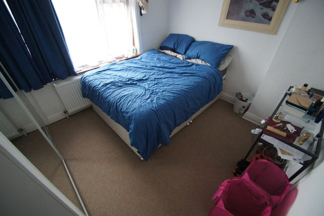 Thumbnail Semi-detached house to rent in Swifts Corner, Coventry