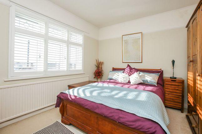 Bedroom of Croham Mount, Sanderstead, South Croydon CR2