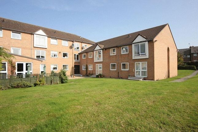 Thumbnail Property to rent in Well Lane, Greasby, Wirral