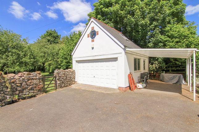 4 Bedroom Property For Sale 38816368 Primelocation