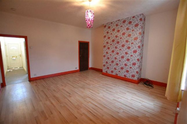 Thumbnail Terraced house to rent in Exchange Street, Colne