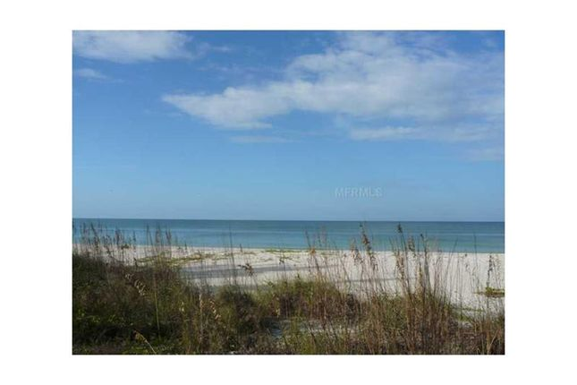 Land for sale in 620 Bocilla Dr, Placida, Florida, 33946, United States Of America