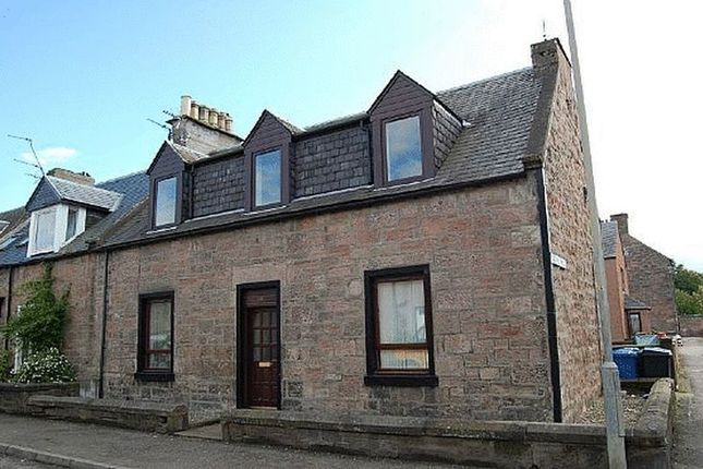 Thumbnail Flat to rent in Innes Street, Inverness