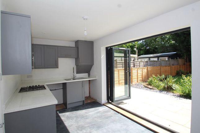 Picture No. 3 of Crowborough Drive, Warlingham, Surrey CR6
