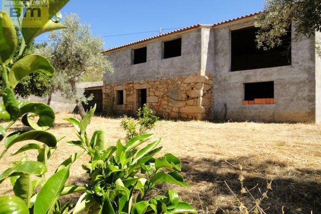 Thumbnail Country house for sale in Palvarinho, Salgueiro Do Campo, Castelo Branco