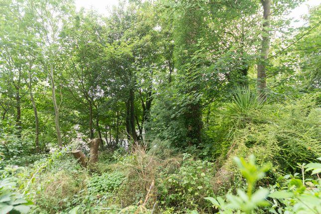 Thumbnail Land for sale in Church Street, Dalton-In-Furness