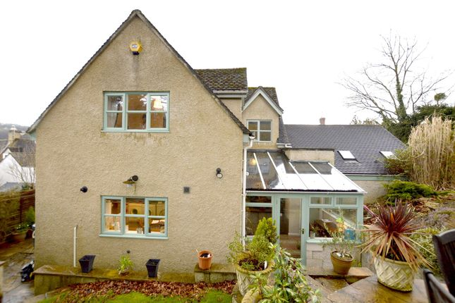 Picture No. 10 of September Cottage Selsley Road, North Woodchester, Stroud, Gloucestershire GL5