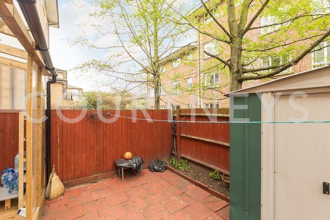 Photo 9 of Celandine Drive, London E8