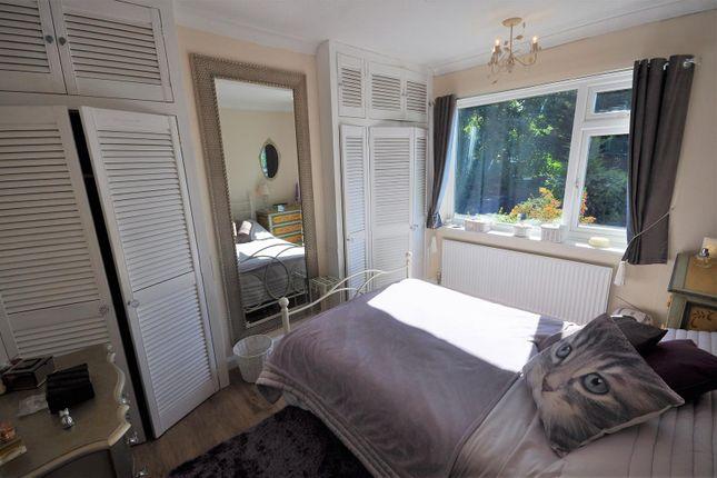 Bedroom 2 of Springfield, Bushey Heath, Bushey WD23