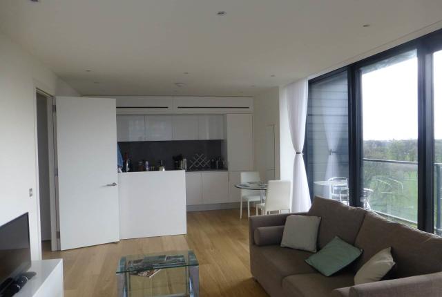 Thumbnail Flat to rent in Simpson Loan, Qmile, Edinburgh