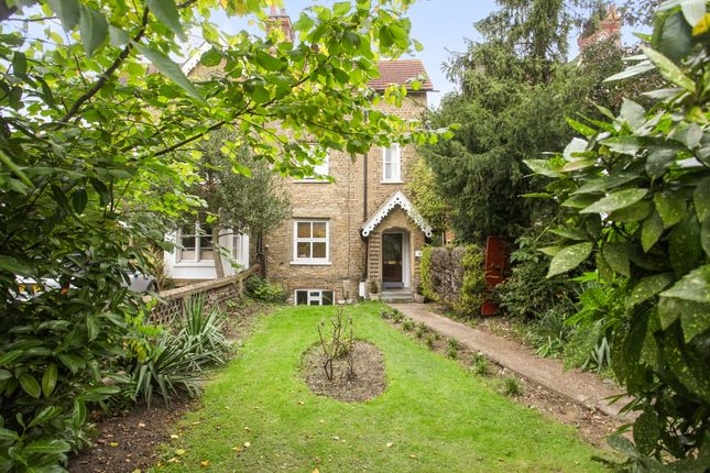 1 bed flat to rent in Epsom Road, Guildford GU1