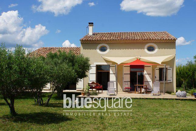 Property For Sale St Quentin La Poterie
