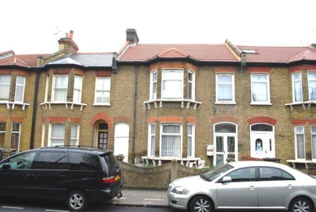 Commercial Property Plaistow London