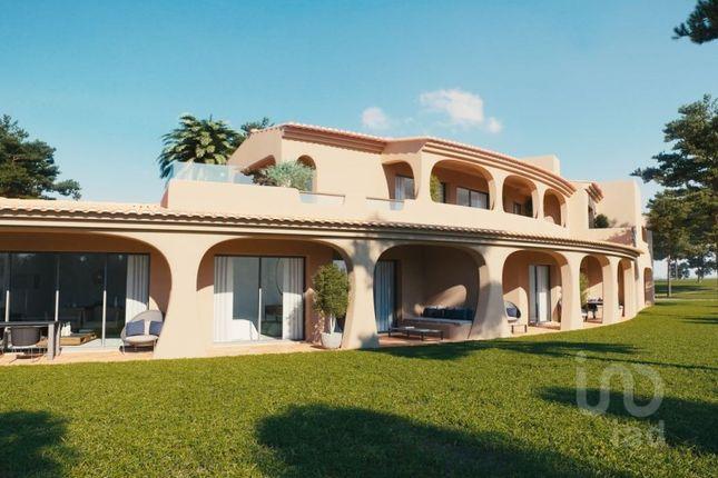 Thumbnail Apartment for sale in Porches, Porches, Lagoa (Algarve)